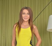 Alexis Brill - Nubiles 3