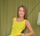 Alexis Brill - Nubiles 5