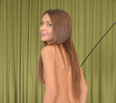 Alexis Brill - Nubiles 18