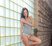 Daniella Rose - Nubiles 2
