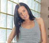 Daniella Rose - Nubiles 8