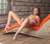 Daniella Rose - Nubiles 11