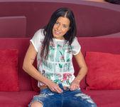 Daniella Rose - Nubiles 4