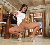 Melisa Mendiny - InTheCrack 7