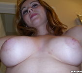 Share My GF - Mae Lynn 9