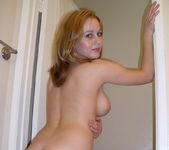 Share My GF - Mae Lynn 16
