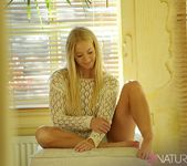 Kiara Lord - Glorious Morning - 21Naturals 4