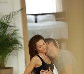 Alexis Brill - Sensual Workout - 21Naturals 9