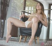 Taylor Sands - A Gift to Herself - 21Naturals 7