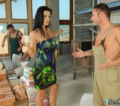 Aletta Ocean - Special pay-day at work 7