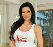 Aletta Ocean - Better things to do 2