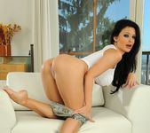 Aletta Ocean - Better things to do 3