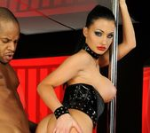 Aletta Ocean - The devil in Aletta 16