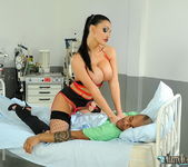 Aletta Ocean - The devil in Aletta 9