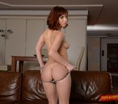 Tina Hot - Busted - DPFanatics 4