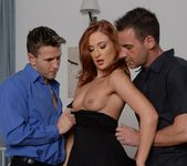 Eva Berger - Pleasure for Order - DPFanatics 10