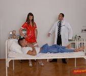Susan Ayn - Slutty Nurse - DPFanatics 8