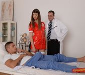 Susan Ayn - Slutty Nurse - DPFanatics 10