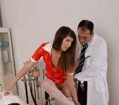 Susan Ayn - Slutty Nurse - DPFanatics 15