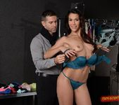 Samia Duarte - Ass Seduction - DPFanatics 7