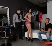 Samia Duarte - Ass Seduction - DPFanatics 9