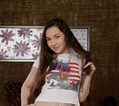 Stacy Snake - Geek Girl Ganged - DPFanatics 2
