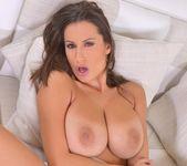 Sensual Jane - DDF Busty 6