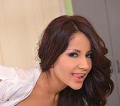 Susana Alcala - DDF Busty 3