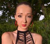 Lucie Wilde - DDF Busty 16