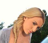 Anastasia Sweet & Delz Angel 11