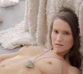 Lisa M. - Euro Teen Erotica 15