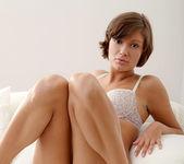 Meddie - Euro Teen Erotica 2