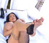 Delz Angel - Hot Legs and Feet 15
