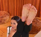 Patty Michova - Hot Legs and Feet 5