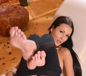 Patty Michova - Hot Legs and Feet 8
