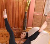 Patty Michova - Hot Legs and Feet 10
