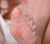 Kiara Lord - Hot Legs and Feet 12