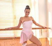 Mea Melone - Hot Legs and Feet 5
