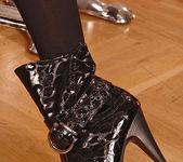 Verona - Hot Legs and Feet 2