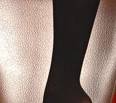 Verona - Hot Legs and Feet 9