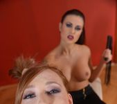Billie Star & Linda Sweet - House of Taboo 5