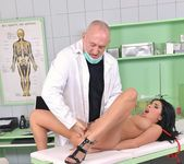 Anissa Kate - House of Taboo 4