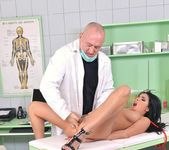 Anissa Kate - House of Taboo 5