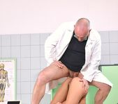 Anissa Kate - House of Taboo 12