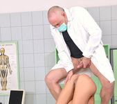 Anissa Kate - House of Taboo 15