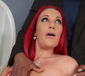 Paige Delight - Only Blowjob 5