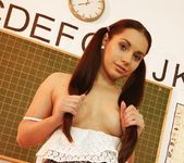 Jenny B - Anything for Discipline - Mighty Mistress 3