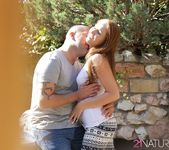 Angel Blade - The Warmth of the Autumn - 21Naturals 3