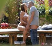 Angel Blade - The Warmth of the Autumn - 21Naturals 8