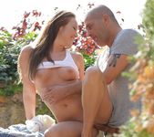 Angel Blade - The Warmth of the Autumn - 21Naturals 17